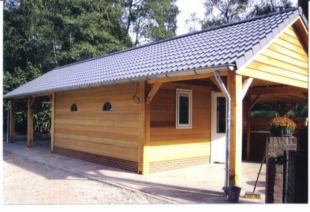schuur-vd-bosch-640x438